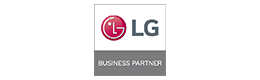 http://www.lg.com/global/sustainability/business-partner