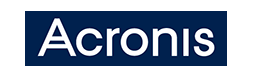 https://www.acronis.com/de-de/partners/locator/