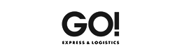GO Express Logistics